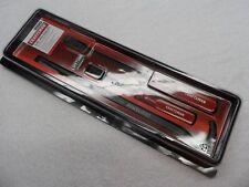 Craftsman Pry Bar Set Curved Blade (3 pcs) - Part # 43412232