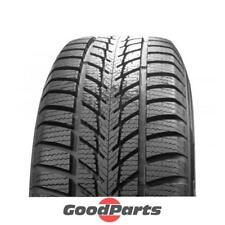 Tragfähigkeitsindex 91-100 Aeolus Reifen fürs Auto mit Militär-Spielzeugautos