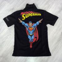Sommer Polo T-Shirt von Philipp Plein Marvel DC Edition Größe XL wie Neu Top +