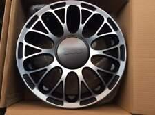 Cerchi in lega 15 Fiat 500 Cinquecento Qubo Multiair Fiorino Idea Palio Panda SS