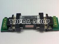1PC MWE485-TTL RS485 to TTL Converter