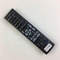 NEW Pioneer AXD7534 AV Receiver Remote Control VSX-819-H VSX-921 VSX-821 VSX-522