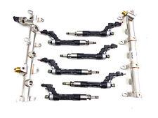 Parentesi ugello di iniezione per il fissaggio AUDI s2 rs2 s4 s6 200 20v Turbo ecc.