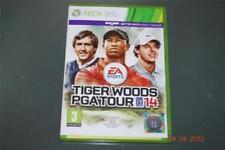 Jeux vidéo anglais pour Microsoft Xbox 360 Electronic Arts