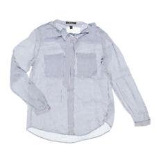 Gestreifte Esprit Damenblusen, - tops & -shirts