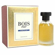 BOIS 1920 SUTRA YLANG EDT SPRAY - 100 ml