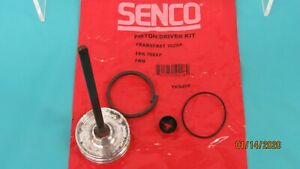SENCO YK0418 Driver Piston Assembly for FramePro 702XP  (13BY)