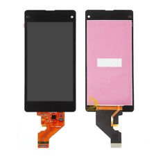 F Sony Xperia Z1 Compact Z1 Mini D5503 LCD Display Touch Screen Digitizer Replac