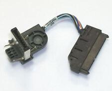 XBox 360 Internal Hard Drive Connector Cable Repair Part X801063-002