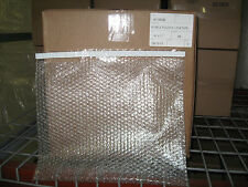 "50 - 14"" X 11"" Clear Bubble Pouch Self-Seal Mailers - Ships Free!"