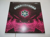 Morton GOULD conducts GOULD Crystal Clear Supercut  DIRECT TO DISC Audiophile