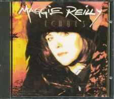 "MAGGIE REILLY ""Echoes"" CD-Album"