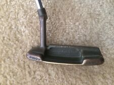 "Ping Anser 85068 Zip Code 34 and 5/8"" Putter"