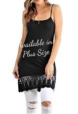 Sale 6 Sizes Black Dress Extender, Dress Extenders, Shirt Extender, Uptown Girl