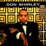 Don Shirley DROWN IN MY OWN TEARS 180g GATEFOLD Dol NEW SEALED VINYL RECORD LP