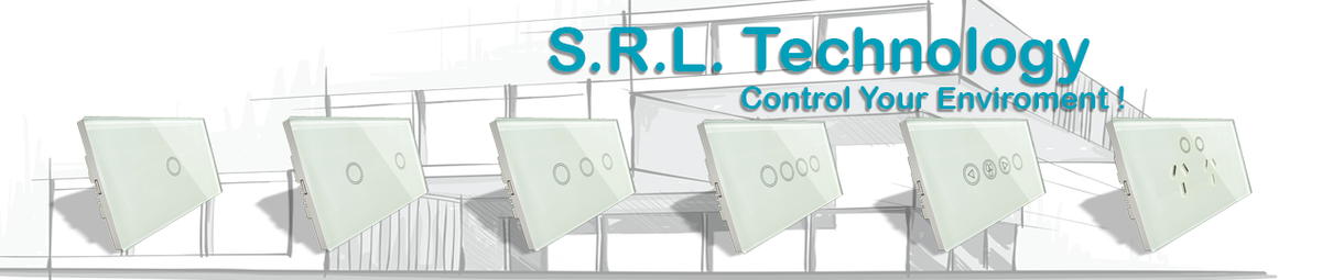 SRL Technology