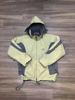 Helly Hansen Winter Ski Coat Jacket Size Men's Medium
