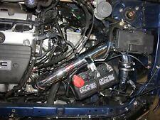 Injen CARB Legal SP Cold Air Intake For 03-06 Honda Element 2.4L 4Cyl. Black