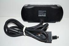 Sony PSP Debugging Development Tool (DTP-H110)