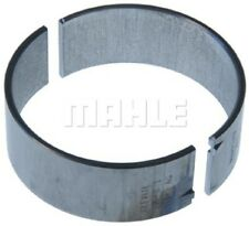 Mahle Connecting Rod Bearing Housing Bore 2.239 in - 2.24 in Aluminum # CB1442A