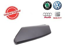 VG6 Audi Volkswagen Duct Cover Jetta Air Intake Inlet Cover Engine 1K0805965C9B9