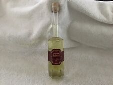 Elizabeth Rothschild Bath&Body Aromatic Oil (Sweet Almond) 3.3floz New&Sealed