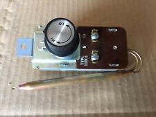 Bunn-O-Matic 7043 Replacement Temperature Temp Switch