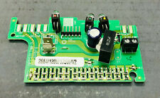 86144160 POWER SUPPLY ET1 175W Windsor