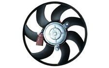 NRF Ventilador, refrigeración del motor VOLKSWAGEN AUDI A3 SEAT TOLEDO 47388
