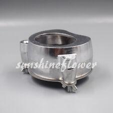 1 Pc Aluminium Denture Parts Flask Compressor Parts Dental Lab Equipment Jt 12