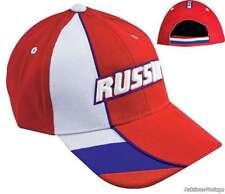 Fan cap base cap basecap rusia Russia bandera bandera fan hockey Россия