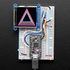 "Adafruit 1.54 "" 240x240 weitwinkel-tft LCD Display with HSDPA, ST7789, 3787"