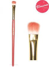 Technic SMUDGER BRUSH -Make-up smudging, applying, blending eye shadow brush NEW