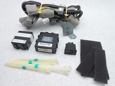 OEM 2006 Scion xB Alarm Kit Dealer Add On Accessory