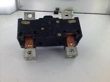 Qom2200Vh Square D Main Circuit Breaker 120Wr0005303