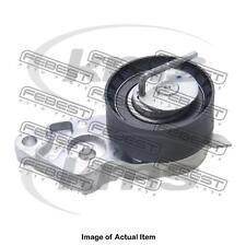 New Genuine FEBEST Timing Cam Belt Tensioner 2190-CB4 Top German Quality
