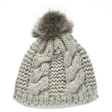 c5a31d99 100% Wool Beanie Hats for Women for sale | eBay