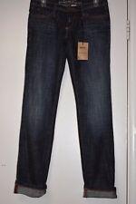 New DETOX Parasuco skinny jeans size 28 NWT