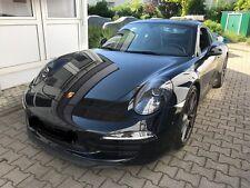 Einmalige Kleine Wartung Inspektion Service Porsche 911 Typ 991 MJ 12-16
