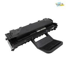 1PK New MLT-D108S Black Toner Cartridge For Samsung ML-1640 ML-2240 Printers