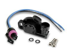 Holley 534-214 Throttle Position Sensor