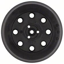 Bosch Schleifteller weich Mittel hart Durchmesser 2608601062