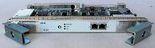 JUNIPER M320 ROUTER CB-M IPUCAAPCAB CONTROL BOARD CB-M-S-B