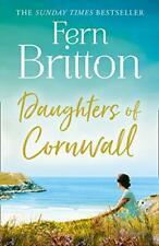 5. Daughters of Cornwall