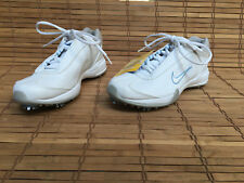 6d025cfd18e NIKE AIR GOLF SHOES 317626-101 WOMEN S SIZE  6.5...NEW WITH