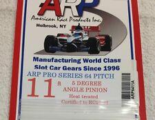 ARP 11 Tooth 48 Pitdh Pinion ARP4811