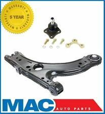 Control Arm and Ball Joint Lower Right Volkswagen Jetta Golf Beetle