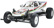 NEW Tamiya 1/10 Grasshopper Kit 58346