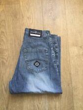 Henri Lloyd Jeans Size 30 Waist Men's