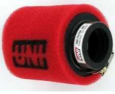 New UNI 2-Stage Clamp-On Pod Air Filter For Honda XR70R, CRF70F UP-4152ST